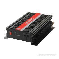Convertidores de corriente 12v a 220 v