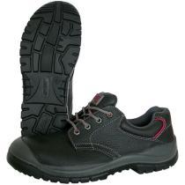 Zapato de Seguridad S3