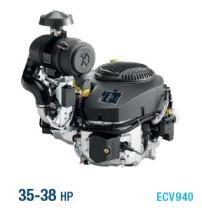 Kohler Motores Gasolina , Gas propano y Gas Natural