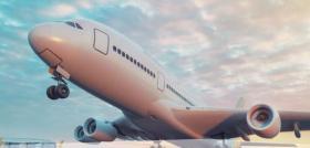 Material Aeroportuario