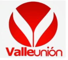 Valle union Extintores