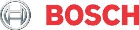 Bosch 0986049360 - ALTERNADORA VI NUEVO VOLVO RENAULT 0124655499 BOSCH