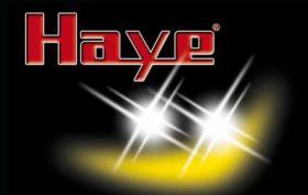 HAYE LAMPARAS