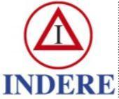 indere