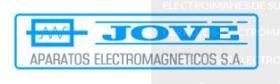 Aparatos Electromagnéticos