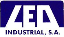 Leo Industrial