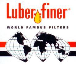 Luber Finer Filtros