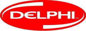 Delphi filtros