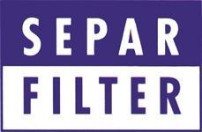 separ Filter