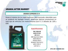 Petronas 21411100