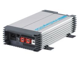 Waeco IU152A - Cargador de Baterías Waeco de 15 Amperios