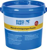 Europart 9770561090