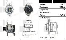 Bosch 0124655499 -
