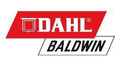 Dahl fILTERS  DAHL-baldwin