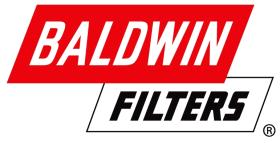 Filtros  Baldwin