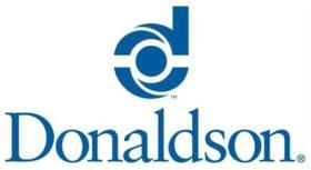 Filtros varios  Donaldson
