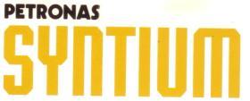 LUBRICANTE SVITOL  Petronas